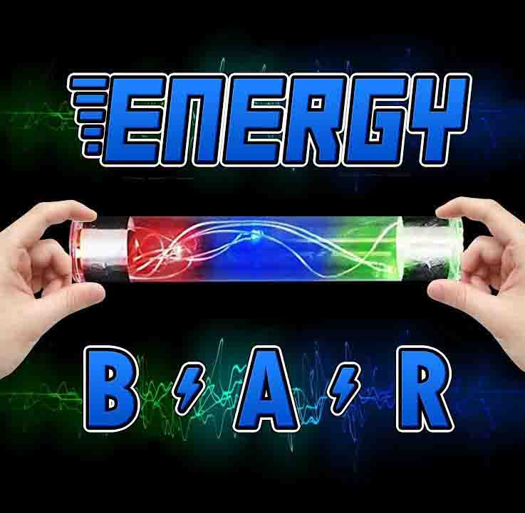 Energy Bar logo 57913.1486123666.1280.1280